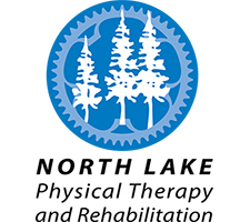 North Lake Physical Therapy